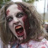 Up to 53% Off Haunted House Admission at Demon Dreamz