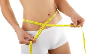 Physicians Weight Loss Centers: Up to 73% Off B12 Injections at Physicians Weight Loss Centers
