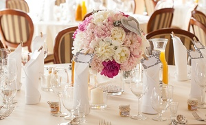 Online Wedding Planner Course   Groupon Goods
