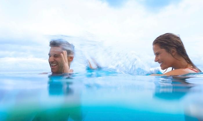 DBS Pools & Spa - Palm Beach: $35 for $70 Groupon — DBS Pools & Spa