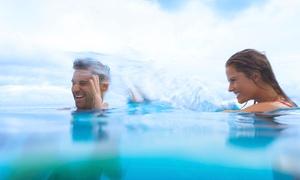 DBS Pools & Spa: $35 for $70 Groupon — DBS Pools & Spa