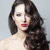 Up to 51% Off Haircut & Color at Nicolle at Salon Concepts
