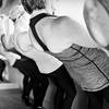 Up to 65% Off Pure Barre Classes