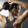 Up to 85% Off Fitness Classes or Membership