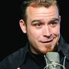 #HellaFunny – $10 for Standup Comedy