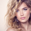 Up to 75%Off Haircut Packages at Blow Dry Style Lounge