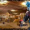 Up to 77% Off Paintball for Two