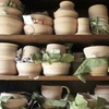Up to 50% Off Pottery Class at Muddy Rose Pottery