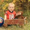 84% Off from Photography Dunrite Studios