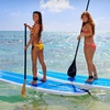 Up to 60% Off Standup Paddleboarding