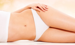 MPM Medicals UK Limited  T/A  MPM Aesthetic Medicals: Cryogenic or 3D Lipolysis: One (£89) or Two (£169) Sessions at MPM Aesthetic Medicals (Up to 76% Off)