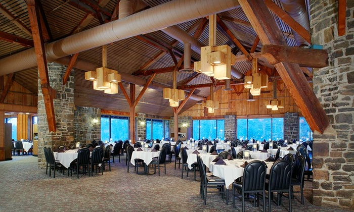 Http groupon deals pocono palace resort