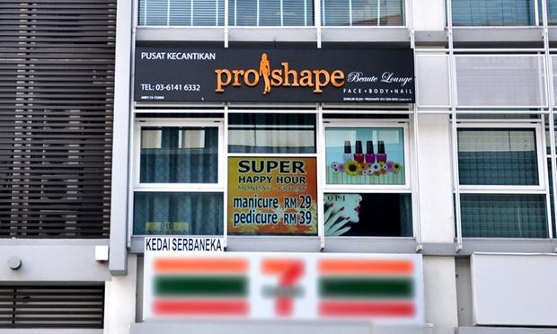 Proshape-3-1000x600.jpg