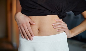 360 Health Advantage: $39 for Lipo-Laser, Body Wrap, and Body-Contouring Consultation at 360 Health Advantage ($234 Value)