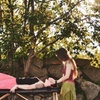 36% Off a Reiki Session with Aromatherapy