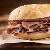 36% Off at Bronco's Sandwiches