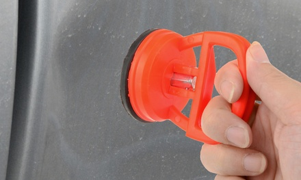 Mini Mighty Suction Cup Dent Puller