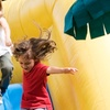 Up to 59% Off Fun Package at Puzzle's Fun Dome