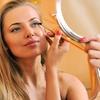 Three-Hour Makeup Workshop