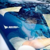 Up to 81% Off Windshield Repairs
