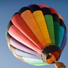 Up to 45% Off Hot-Air Balloon Flights