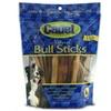 1lb Bag of Cadet Bully Stick Dog Snacks