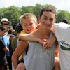 Up to 48% Off Boys' Summer Camp Session