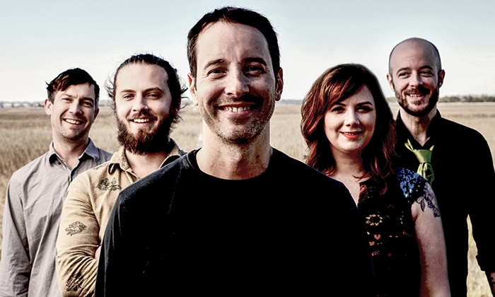 Yonder Mountain String Band - The Catalyst Club: Yonder Mountain String Band on March 23 at 8 p.m.