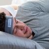 SleepPhones Bed-Friendly Headphones with Mic