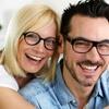 Up to 88% Off Eye Exam and Eyewear