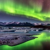 ✈ 7-Day Iceland Vacation with Air from Gate 1 Travel