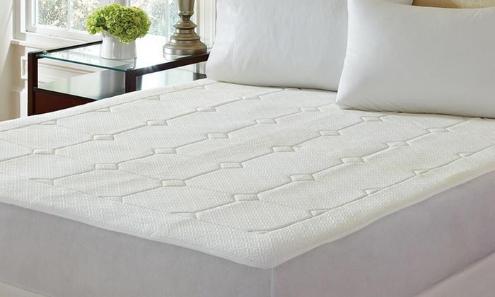 Bedding Bed And Mattress Deals Groupon Autos Post