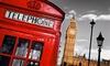 British Institute - Portogruaro (VE): Corso di inglese al British Institute a 79 €