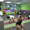 69% Off at Redemption Fitness STL