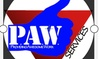 P.A.W. Services L.L.C. - Washington DC: Up to 49% Off House Cleaning Sessions at P.A.W. Services L.L.C.
