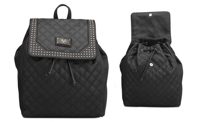 Versace 19v69 Handbags  9f3cd2132d40d