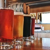 Up to 39% Off Tours & Tastings — Portside Distillery & Brewery
