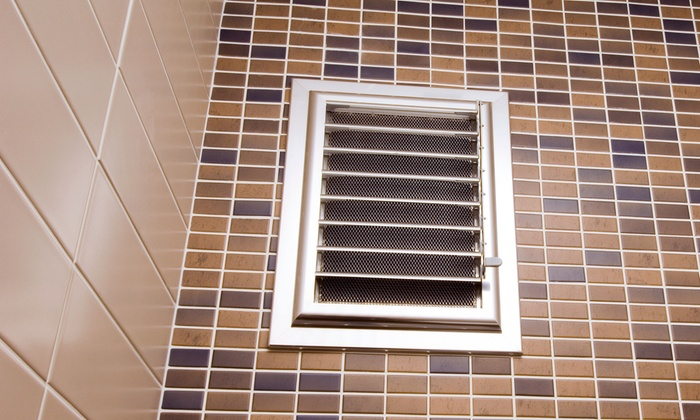 Five Star Ducts - Pittsburgh: Air-Duct Cleaning with Option of Dryer-Vent Cleaning from Five Star Ducts (86% Off)