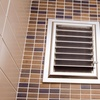 86% Off Duct and Dryer-Vent Cleaning