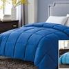 Paradise Reversible Down Alternative Comforter