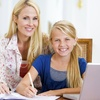 Up to 64% Off Online Academic Enrichment for Kids