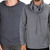 Civil Society Men's Hoodies and Pullovers
