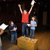 Up to 85% Off Acting, Modeling, or Singing Lessons