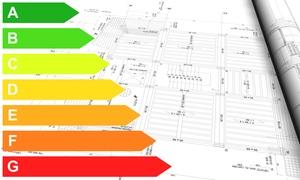 STUDIO USAI: Certificazione energetica per abitazioni o esercizi commerciali da 49,90 €