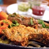 Up to 56% Off Indian Fare at An Indian Affair in Langley