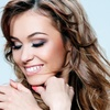 Up to 51% Off Haircare with Jeff Nance at Salon Gregories