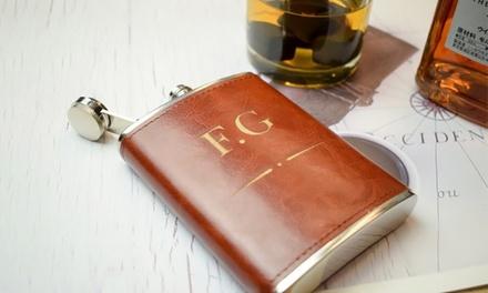 1 o 2 petacas personalizadas a elegir con Personalised Gift Market