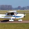 Esperienza di volo per una o 2 persone