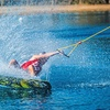Up to 51% Off Cable Wakeboarding at Wake Island