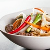 Up to Half Off Dinner at Kapao! Asian Kitchen